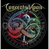 OUROBOROS-Deluxe Edition-