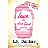 Love in Due Time (1)