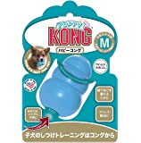 Kong(コング) パピーコング M
