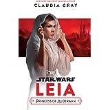 Star Wars Leia, Princess Of Alderaan