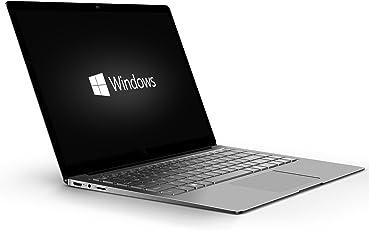 """CHUWI LapBook Air 14.1"""" ノートパソコン 8GB ROM 128GB eMMC M.2 SSD 1920*1080 FHD 解像度 ノートパソコン 軽量 大画面 Wi-Fi 802.11 ac/a/b/g/n Mini HDMI"""