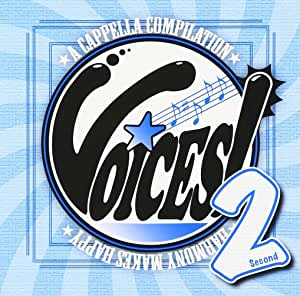 VOICES!2
