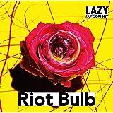 Riot Bulb