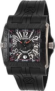 [フランク ミュラー] 腕時計 10800SCDTGPG-BLK 並行輸入品