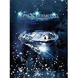 BLACK DIAMOND(初回生産限定盤)(DVD付)