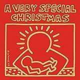 A Very Special Christmas V.1