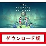 The Gardens Between オンラインコード版