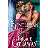 The Gentleman Who Loved Me (6)