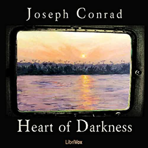 the reality of colonization in the heart of darkness a novel by joseph conrad Heart of darkness essayheart of darkness, a novel written by joseph conrad, tells the story of a character named marlow, who is recalling his journey to africa down the congo river to a group of seamen on a boat the story is being retold by an unknown figure that people refer to as the narrator.