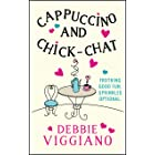 Cappuccino and Chick-Chat