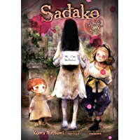 Sadako at the End of the World (English Edition)