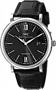 [アイダブリューシー] 腕時計 IW356502 並行輸入品