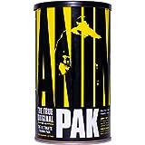 Universal Nutrition Animal Pak Sports Nutrition Multivitamin Supplement 44 Count
