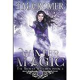 Winter Magic (3)