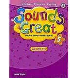 Sounds Great 5 : Workbook