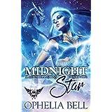 Midnight Star: Paranormal Dating Agency: 4