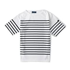 Naval Short Sleeve