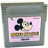 ミッキーマウス2