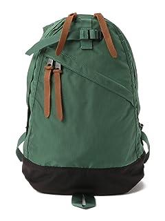 Daypack 1977 11-61-0148-339: Green