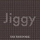 jiggy(在庫あり。)