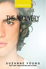 The Recovery (Program) Kindle Edition