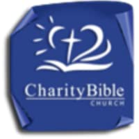 Charity Bible Church
