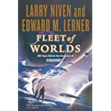 Fleet of Worlds: 200 Years Before the Discovery of the Ringworld