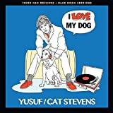 I Love My Dog / Matthew And Son (Blue Room Sessions/50Th Anniversary Edition)