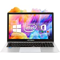 VETESA 2020年秋冬モデル パソコン【Win 10搭載】【MS Office搭載】高性能 CPU インテル N3…