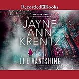Vanishing: 4