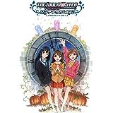 アイドルマスター シンデレラガールズ 7 [DVD]