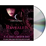 Revealed: A House of Night Novel: 11