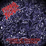 Altars Of Madness (Ultimate Edition)