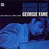 Mod Classics : 1964-1966