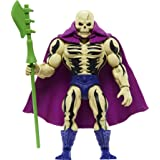 Masters of the Universe Origins 5.5-in Action Figures, Battle Figures for Storytelling Play and Display, Gift for 6 to 10-Yea