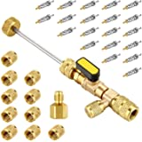 WADEO Valve Core Remover Tool