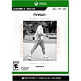 FIFA 21 - Ultimate Edition for Xbox One