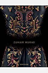 Zuhair Murad Paperback