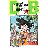DRAGON BALL 3 (ジャンプコミックス)