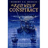 The Red Wolf Conspiracy: The Chathrand Voyage