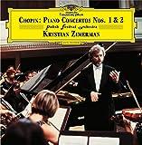 Chopin: Piano Concertos Nos 1 [12 inch Analog]