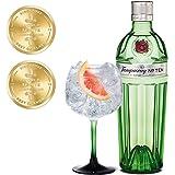 Tanqueray No Ten Gin, 700ml