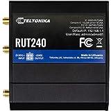 Teltonika RUT240 3G 4G LTE MiFi Router (US Version)
