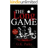 The Long Game (Alexis Parker Book 16)