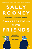 Conversations with Friends (English Edition)