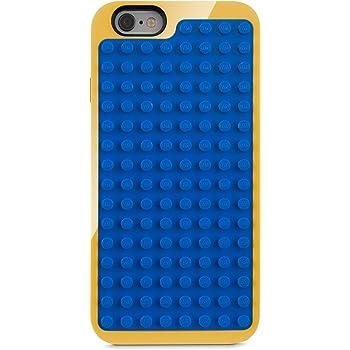 【保証なし】Belkin ベルキン iPhone6Plus用 iPhone6S Plus用LEGOケース F8W649BTC00