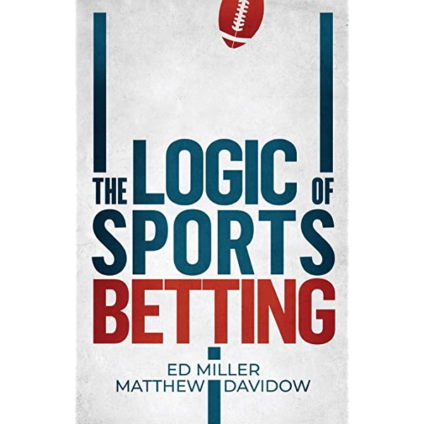 Book sports betting world cup pool betting forecast