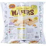 Lee Lemon Cream Wafers,