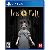 Iris.Fall (輸入版:北米) - PS4