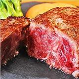 とろける 牛ヒレ ステーキ肉 牛肉 ステーキ 極厚4cm以上 ( 肉 業務用 肉ギフト 焼肉 ) (500g(3枚))
